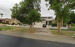 59 Warwick Road, Merrylands NSW