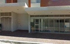 502/19 Grosvenor Street, Neutral Bay NSW