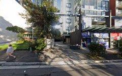 2201/42 Walker Street, Rhodes NSW