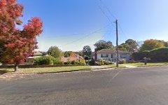 16 Smith Street, Cowra NSW