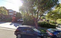2/125 Holt Avenue, Cremorne NSW