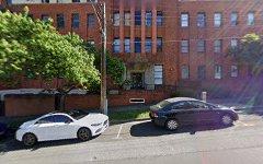 45/7 Sinclair Street, Wollstonecraft NSW