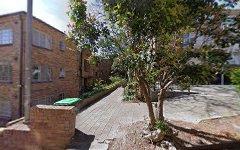 11/2A Milner Crescent, Wollstonecraft NSW