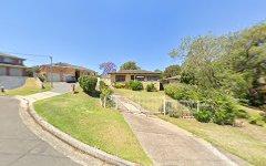 5 Jasmine Place, Greystanes NSW