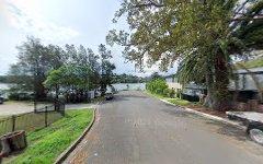 23 Mount Street, Hunters Hill NSW