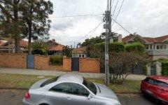 9 Yeo Street, Neutral Bay NSW