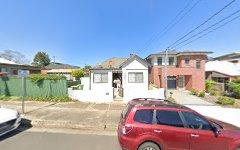 16 Randle Street, Granville NSW
