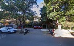5/59 Yeo Street, Neutral Bay NSW