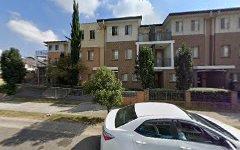 5/47 Brickworks Dr, Holroyd NSW