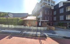 103/161 Victoria Road, Gladesville NSW