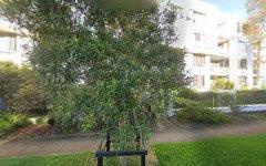 304/2 Avenue Of Oceania, Newington NSW