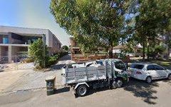 4 HOLDSWORTH STREET, Merrylands West NSW
