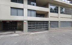 206/37-39 McLaren Street, North Sydney NSW