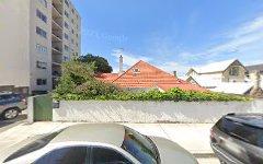84 Wycombe Road, Neutral Bay NSW