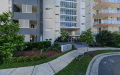 Apartment 706/2-8 Wayman Place, Merrylands NSW