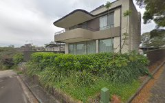 37a The Point Road, Woolwich NSW