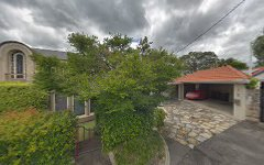 3 Mt Morris Street, Woolwich NSW