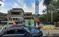 2/5 Undercliff Street, Neutral Bay NSW