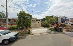 21 Wanda Street, Merrylands West NSW