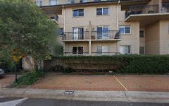 12/11 Thorpe Avenue, Liberty Grove NSW