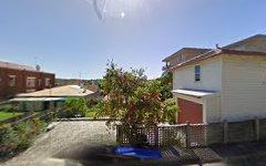 32 Kareela Road, Cremorne Point NSW