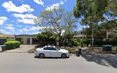 82 Woolwich Road, Woolwich NSW