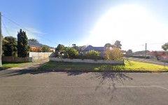 92 Fitzroy Street, Cowra NSW