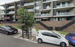 408/9 Edwin Street, Mortlake NSW