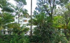 26/95 Milson Road, Cremorne Point NSW