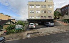 13 24A Musgrave Street, Mosman NSW