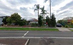 138 Railway Street, Merrylands West NSW