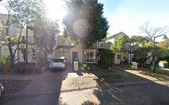 13 O'neill Avenue, Newington NSW