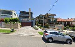 14 Larkin Street, Waverton NSW