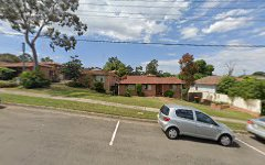 7/83 Queen Street, Guildford+West NSW