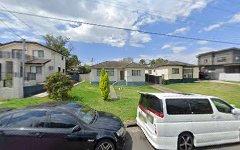 13 Virginia Street, Guildford West NSW