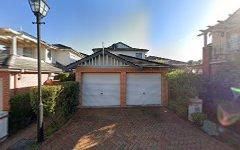 2 Eliza Ave, Liberty Grove NSW