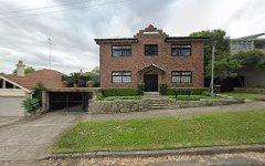 3/31 Dick Street, Henley NSW