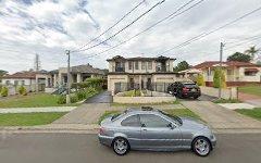 31 Otto Street, Merrylands NSW