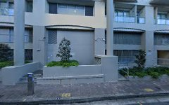 30/110-116 Alfred Street South, Milsons Point NSW