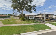 24A Princes Street, Guildford West NSW