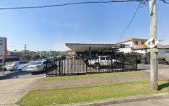 186 Hawksview Street, Guildford NSW
