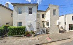 27 Bayview Street, Lavender Bay NSW