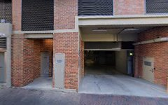 45/94-96 Alfred Street South, Milsons Point NSW