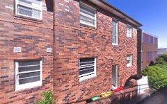 2/7 Salisbury Street, Watsons Bay NSW