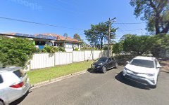 1 Cardigan Street, Guildford NSW