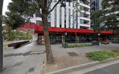 2305/11 Australia Avenue, Sydney Olympic Park NSW