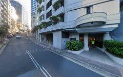 40/37 Glen Street, Milsons Point NSW