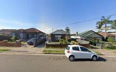 5 HUDSON ST., Guildford NSW