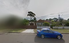 42 Hassall Street, Smithfield NSW