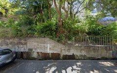 711/57 Upper Pitt Street, Kirribilli NSW